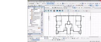 tutorial how to model wall panels in archicad u2013 bim4design