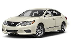 nissan altima for sale under 9000 used cars for sale at white plains lincoln in new rochelle ny