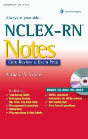 philadelphia firefighter exam study guide booklet nclex rn notes