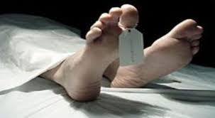 Masih hidup dipersulit, eh sudah meninggal dunia kok malah makin dipersulit.. Birokrasi.. birokrasi.. (photo: okezone.com)