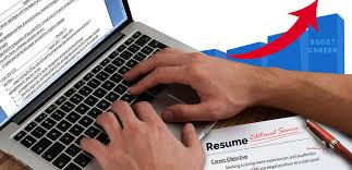 resume service resume services dc best resume writing resume       resume service