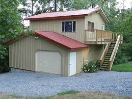 pole barn homes google search cabin pinterest barn red