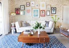 Decorating A Rental Home 10 Tips For Decorating A Rental At Home In Love