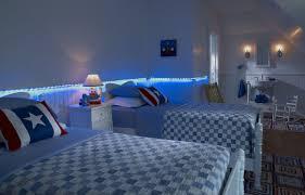 Led Lights For Bedroom Awesome Bedroom Led Lights Images Resportus Resportus Modern Led