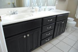 Bathroom Paint Color Ideas Bathroom Paint Color Ideas Home Depot Bathroom Paint Color Ideas