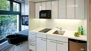 are micro apartments the future of urban homes micro living