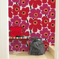 New Wall Design by Newwall Luxury Wallpaper