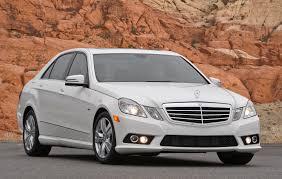 lexus wiki fr mercedes the car family