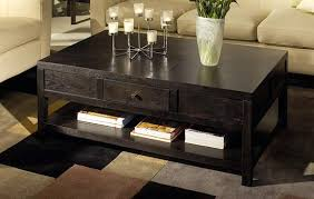 Living Room Coffee Table Sets Home Design Ideas - Living room coffee table sets