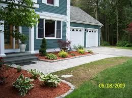 walkway ideas for backyard 12 best walkways images on pinterest driveways front yard