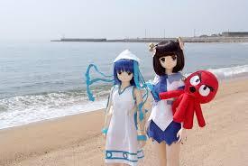 諏訪野しおり エロ|ttp://livedoor.blogimg.jp/ponmorisuke-nagideracchi/imgs/a/c/ac6c1b9e.jpg