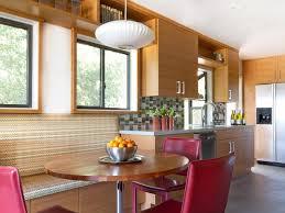 kitchen window pictures the best options styles u0026 ideas hgtv