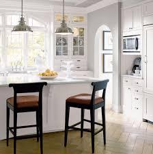 Big Kitchen Island Designs Granite Countertop Metal Cabinet Doors Kitchen Island Backsplash