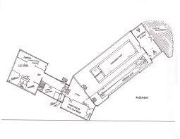 vacation home fun u0026 comfort vermont floor plans