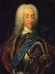 Christian VI of Denmark