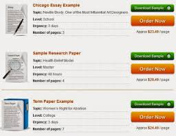Research Paper Database Security Phrase     Body Firm
