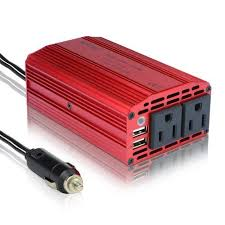 amazon power supply black friday 57 best car accessories images on pinterest car accessories