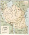 Tanzania_19886.gif