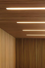 Wood Slat by Best 25 Wood Ceilings Ideas Only On Pinterest Wood Plank