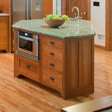 Antique Kitchen Island by Stainless Steel Single Handle Faucet Antique Kitchen Island