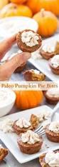 dessert recipes for thanksgiving dinner 1971 best paleo sweet treats images on pinterest
