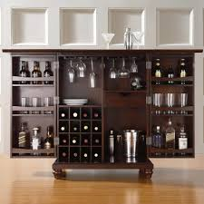 home bars for small spaces home design