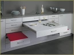 Contemporary Kitchen Cabinet Knobs Contemporary Cabinet Knobs Pictures Cabinet Hardware Room Use