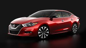 nissan altima 2015 updates 2016 nissan maxima shown in super bowl spot updated with new photos