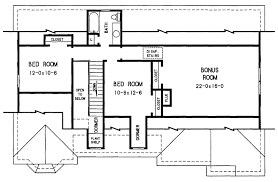 delightful 6 second floor floor plans on ranch house addition