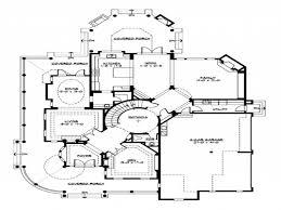 Biltmore House Floor Plan Luxury Home Plans Designs Best 25 Luxury Home Plans Ideas On