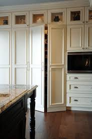 Kitchen Cabinet Drawer Fronts Kitchen Design Fabulous Kitchen Door Fronts Kitchen Doors And