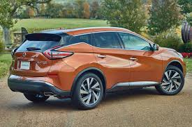 nissan rogue gas tank size 2016 used 2015 nissan murano for sale pricing u0026 features edmunds