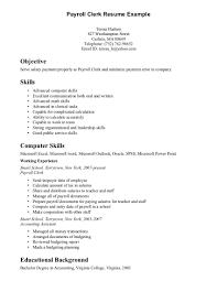 warehouse worker resume sample shipping clerk resume samples visualcv resume samples database job import clerk sample resume