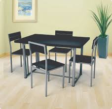 Buy Rubber Wood Furniture Bangalore Furniture Online Living Room Office Furniture And Dining Sets