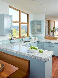 Ikea Kitchen Cabinets Bathroom Kitchen Laundry Room Sinks Cabinet Double Kitchen Sink Plumbing