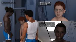 3D hentai imperia premiumhentai gif|premiumhentai 3D gifs Mass Effect Futanari