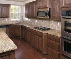 perfect unfinished kitchen cabinets f2f2 1190