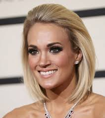 sarah jessica parker u0027s hair is a platinum blond bob now today com