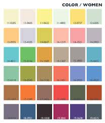 color in fashion 2014 home design ideas