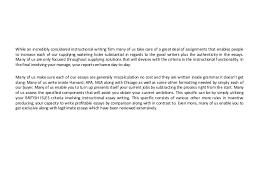 Best custom essay website ASB Th  ringen