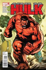 Hulk .1