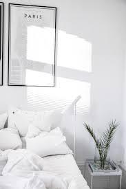 White Bedroom Furniture Design Best 25 White Bedrooms Ideas On Pinterest White Bedroom White