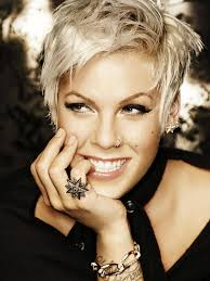 modern short haircuts 1000 images about funky short hairstyles on