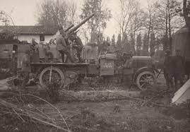 Décima primeira Batalha do Isonzo