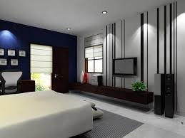 inspirational modern bedroom interior design pictures 90 for