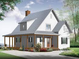 20 house plans barn style 1920s dining table 1000 ideas