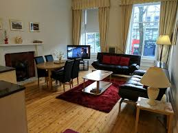 The Livingroom Glasgow by Kelvin Apartment Glasgow Uk Booking Com