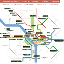 Metro Lines Map by Hotels In Washington Dc Near The Metro Hotels Near Dc Metro
