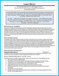 Resume For Call Center Jobs by Best 25 Resume Format For Freshers Ideas On Pinterest Resume