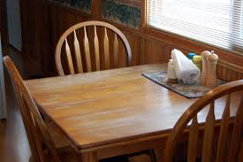 Kitchen Table With Ideas Hd Images  Fujizaki - Table in kitchen